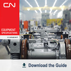 Equipment Specifications | Safety Guidelines & Regulations