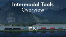 2019-Intermodal-Tools-thumb-500x281