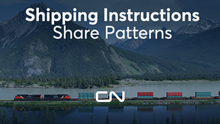 2019-Ship-Inst-Share-Patterns-thumb-500x281