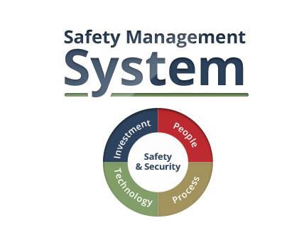 safety delivering responsibly cn ca