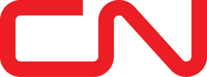 Image result for cn rail