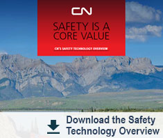 safety technology overview