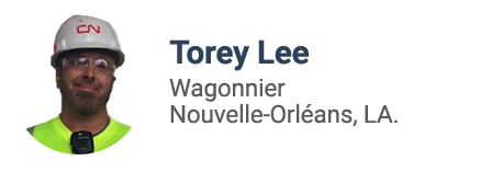 Torey Lee