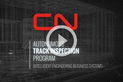 CN ATIP - July 2020